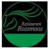 Restaurant Rossmoos Logo